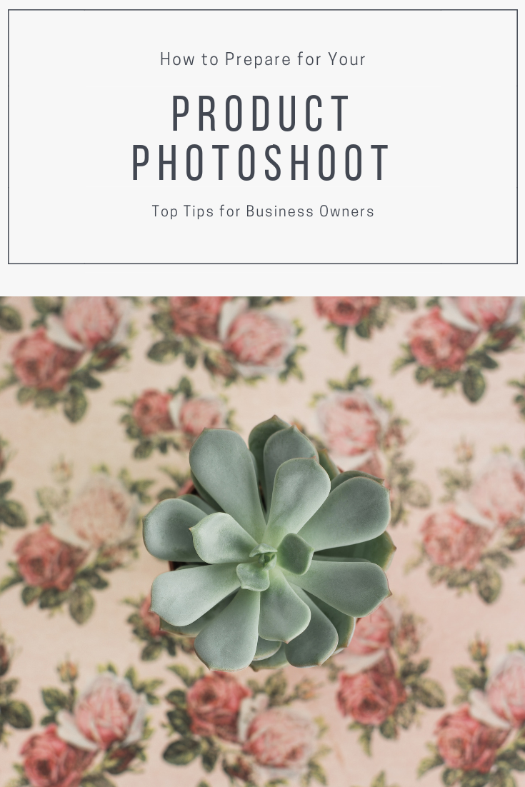 Utah product photographer Utah commercial photographer Utah business photographer how to prepare for your product photoshoot