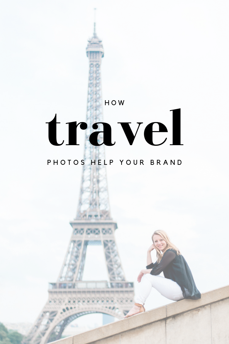 how travel photography helps your brand fashion photographer utah fashion photographer utah commercial photographer utah product photographer